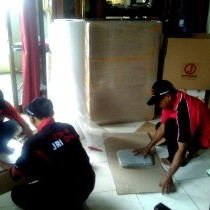 relocation service, moving service jakarta