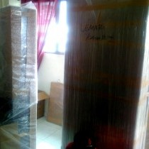 Relocation Service Jakarta, International Relocation Service